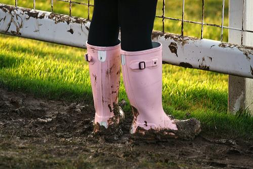 Towcester Boots Featured