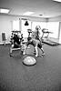Martial Arts Hardcore Training & Fitness Training Motivation Featured