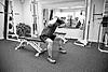 Die 10 besten Fitness Tipps!?! Training mit Muskelkater, beste Trainingszeit, wann essen? Featured