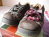 Top 25 Weird Shoes-Bizarre footware Featured