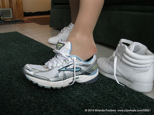 asics running shoes sale  in Shoe Featured