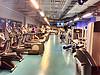 Fitness Studio zu Hause selber bauen?! - Unboxing - Flying Uwe Featured